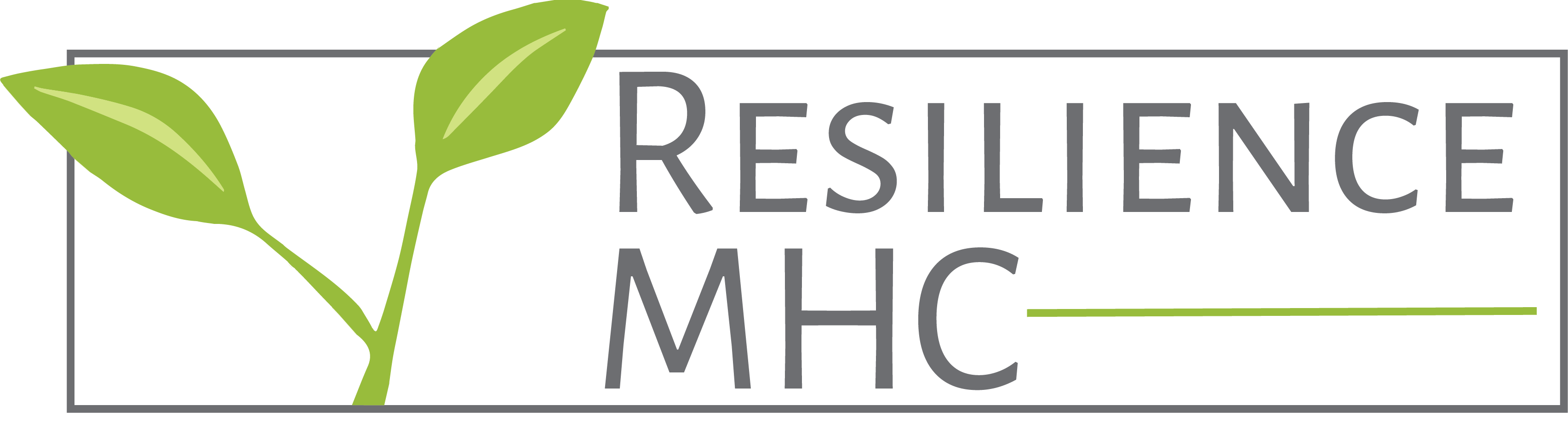 Resilience MHC